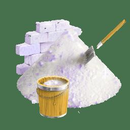 Строительство соляной пещеры