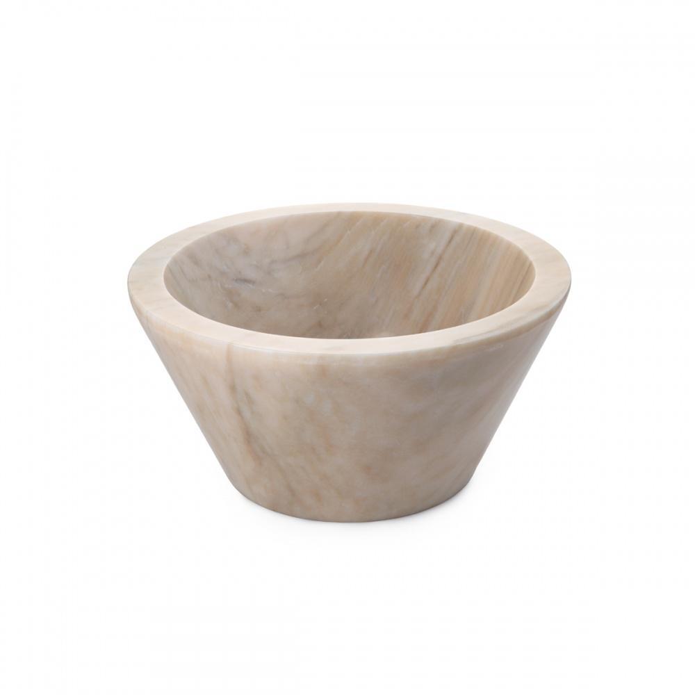 Курна мраморная КМ05