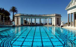 Особенности проектирования бассейнов для дайвинга