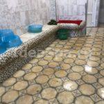 Общественная баня под ключ