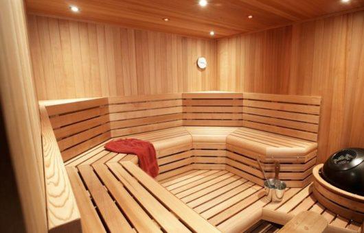 stroitelstvo_finskoy_sauny2